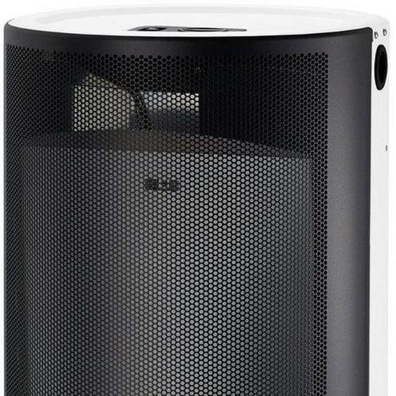 ROWI Heizgerät HGO 4200/2 BFT Pure Premium ++, 4200 W, mit Thermostat