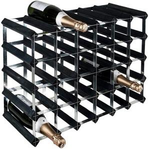 RTA Wineracks | Weinregal 6x4 30 Flaschen