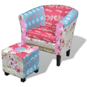 clubsessel klassisch oder ganz modern moebel24. Black Bedroom Furniture Sets. Home Design Ideas