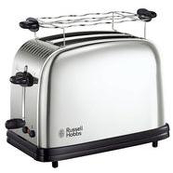 Russell Hobbs Toaster Victory 23310-56, Russell Hobbs