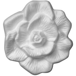 3-D-Wandtattoo »Rose«