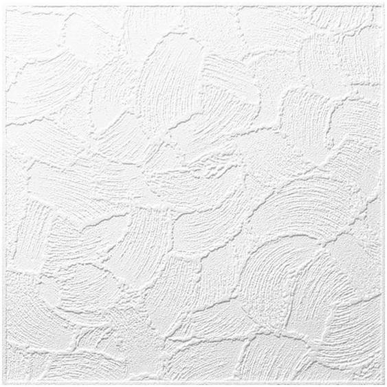 Saapor Deckenplatte »Valencia«, 6 mm, 2 m², (8-St)