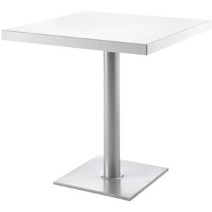 Esstisch  Top Netto ¦ Maße (cm): B: 70 H: 75 Tische  Esstische  Esstische eckig » Höffner