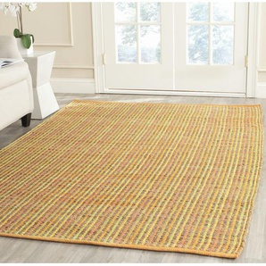 Teppich Malaga