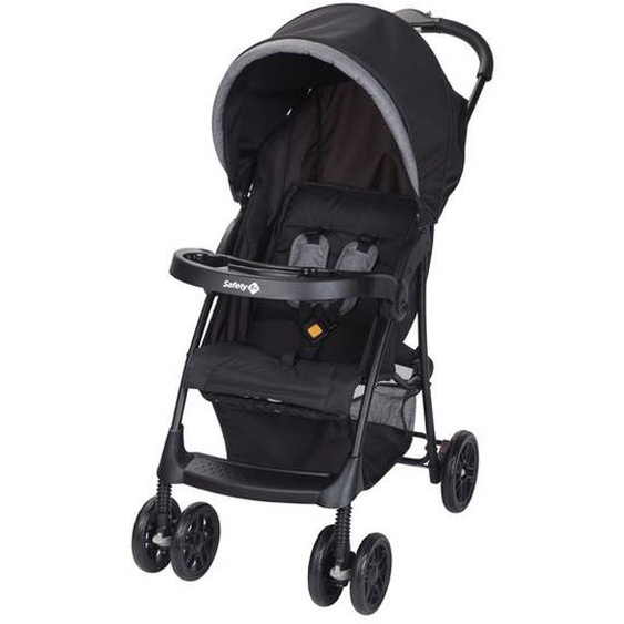 Safety 1st Kinderwagen »Taly«