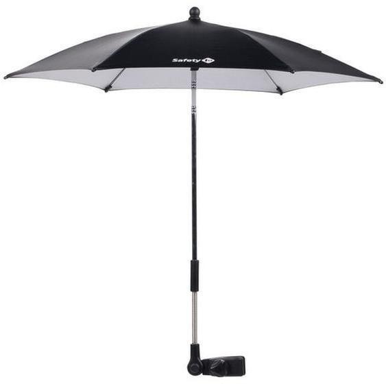 Safety 1st Parasol Black