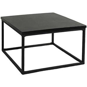 tische aus beton preise qualit t vergleichen m bel 24. Black Bedroom Furniture Sets. Home Design Ideas