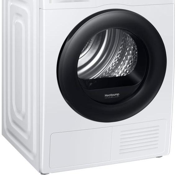 Samsung  Wärmepumpentrockner DV5000T , Energieeffizienzklasse A++