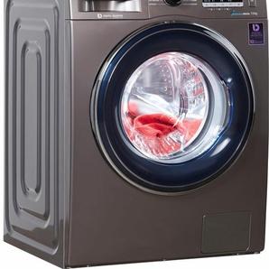 moderne waschmaschinen vergleichen bei moebel24. Black Bedroom Furniture Sets. Home Design Ideas