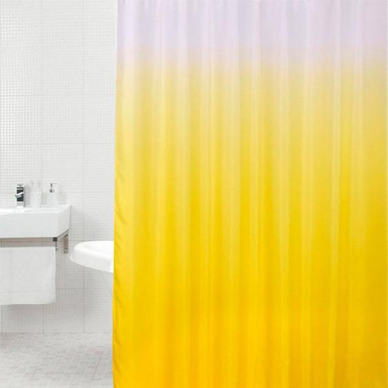 Sanilo Duschvorhang »Magic« Breite 180 cm, Höhe 200 cm