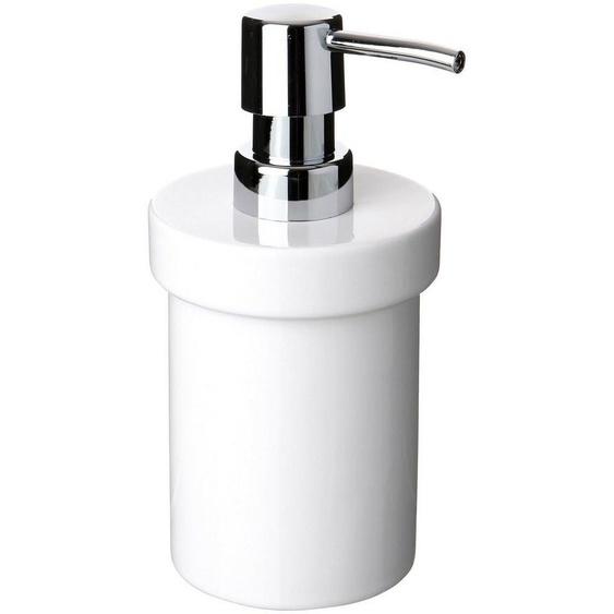 Sanotechnik Seifenspender »MARTINS«, aus Keramik