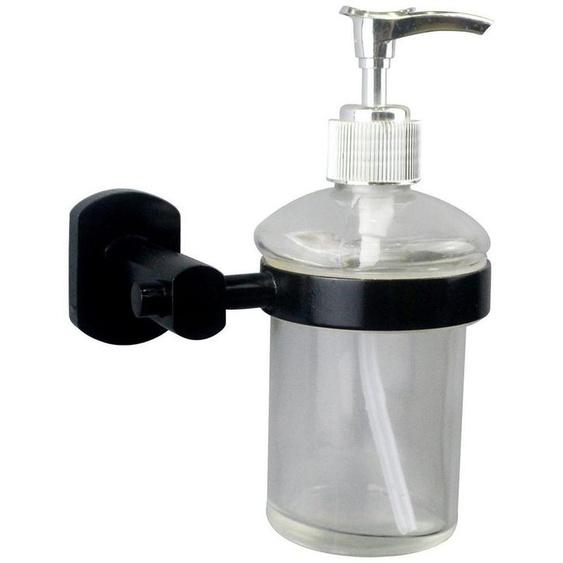 Sanotechnik Seifenspender »SOHO«