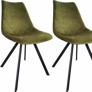 esszimmerst hle aus polyester preise qualit t vergleichen m bel 24. Black Bedroom Furniture Sets. Home Design Ideas