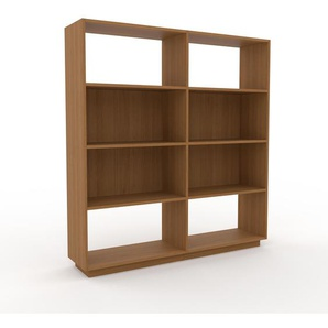 cd dvd regale f r ihre sammlung moebel24. Black Bedroom Furniture Sets. Home Design Ideas