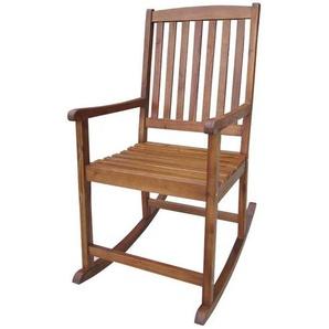 schaukelst hle klassisch und beruhigend moebel24. Black Bedroom Furniture Sets. Home Design Ideas