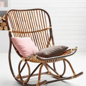 Schaukelstuhl , »Vintage«, SIT-Möbel