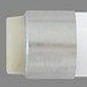 Scheibenstange »Pinn soft«, Good Life, Ø 9 mm, 1-läufig, ausdrehbar