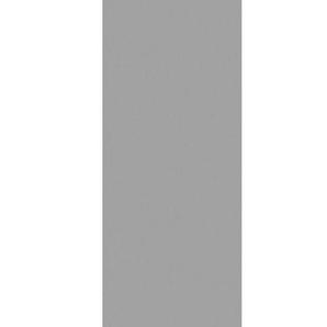 Schiebegardine »ROM«, HOME WOHNIDEEN, Paneelwagen (1 Stück)