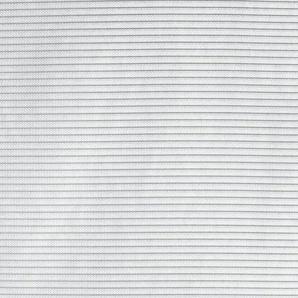 heine home Schiebevorhang in effektvoller Quer-Dessinierung