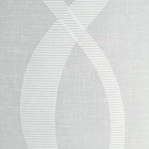 Schiebevorhang in Scherli-Qualität in Scherli-Qualität