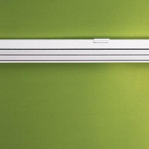 Schienensystem, sunlines, 3-läufig, Wunschmaßlänge