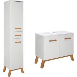 Badmöbel Sets von Otto Preisvergleich   Moebel 24