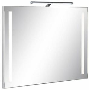 Schildmeyer Spiegel, Breite 100 cm
