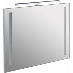 Schildmeyer Spiegel »V4«