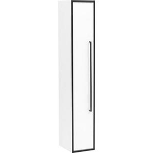 Schildmeyer Hochschrank »Moris« Breite 25 cm, mit Soft-Close-Funktion