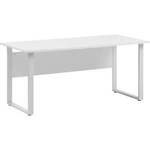 Schildmeyer Schreibtisch Serie 1500