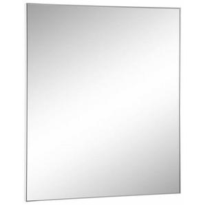 Schildmeyer Spiegel, Breite 60 cm