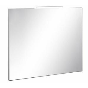 Schildmeyer Spiegel V2, Breite 80 cm