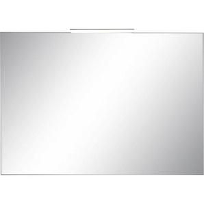 Schildmeyer Spiegel V2, Breite 100 cm