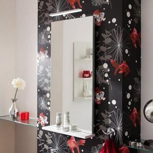Schildmeyer Wandspiegel »Gast«