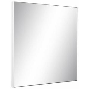 Schildmeyer Wandspiegel »V1«