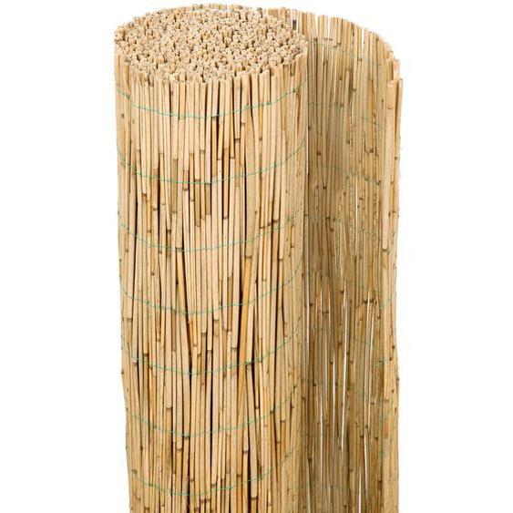 Schilfrohrmatte, 140x600 cm