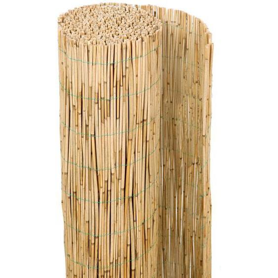 Schilfrohrmatte, 160x600 cm