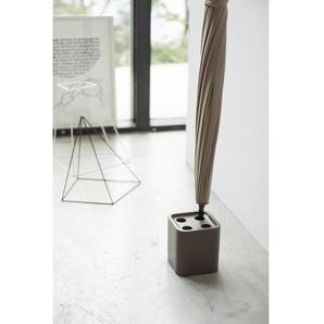 Compact Umbrella Stand