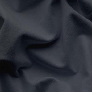 Schlafgut Spannbettlaken Jersey-Elasthan, für Split-Topper B/L: 140-160 cm x 200-220 (1 St.), 10 grau Bettlaken Betttücher Bettwäsche, und