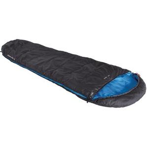 Schlafsack TR 300