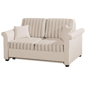 schlafsofas in beige preise qualit t vergleichen m bel 24. Black Bedroom Furniture Sets. Home Design Ideas