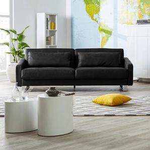 schlafsofas aus kunstleder preise qualit t vergleichen m bel 24. Black Bedroom Furniture Sets. Home Design Ideas