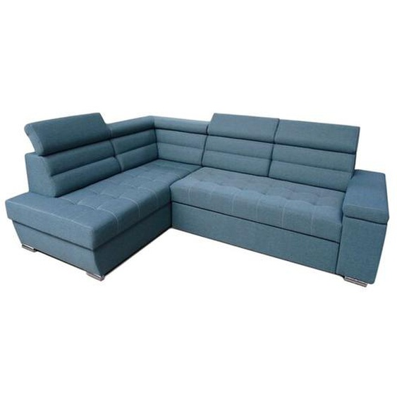 Schlafsofa Crotzer William