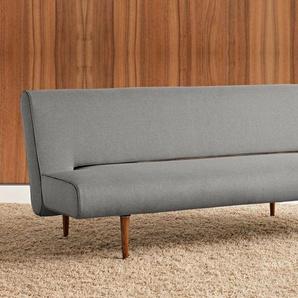 schlafsofas in gelb preise qualit t vergleichen m bel 24. Black Bedroom Furniture Sets. Home Design Ideas