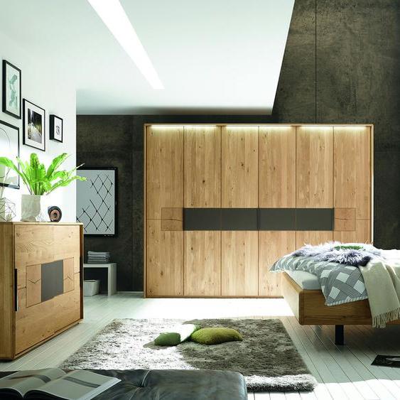Schlafzimmerserien Online Kaufen Bis 61 Rabatt Mobel 24