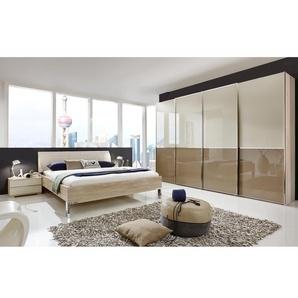 Schlafzimmer-Set »Shanghai«, WIEMANN
