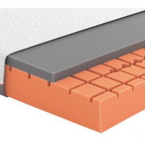 GELSCHAUMMATRATZE Primus 310 90/200 cmSchlaraffia: GELSCHAUMMATRATZE Primus 310 90/200 cm