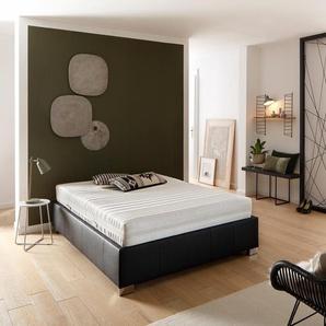 schlaraffia matratzen preise qualit t vergleichen m bel 24. Black Bedroom Furniture Sets. Home Design Ideas