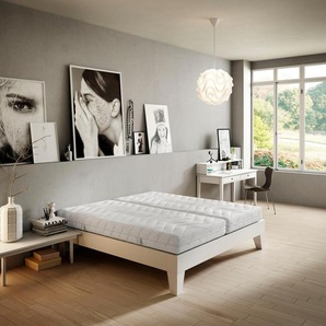 schlaraffia matratzen preisvergleich moebel 24. Black Bedroom Furniture Sets. Home Design Ideas