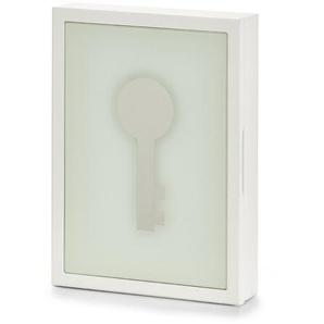 Schlüsselkasten Key